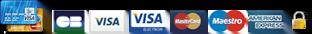 Platiti online cu Card Bancar pe EcoJoy.ro